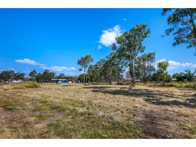 L201 Wiseman Street, Kabra QLD 4702