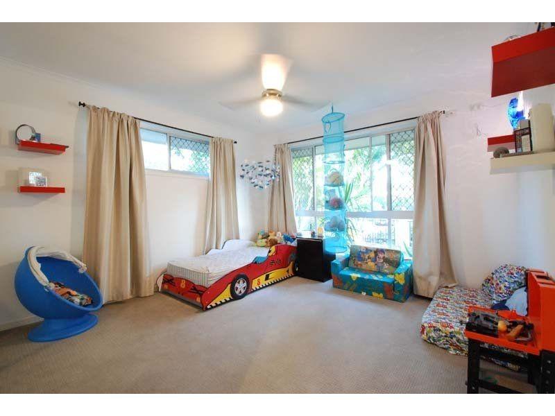 3 Merrimac Boulevard, Broadbeach Waters QLD 4218