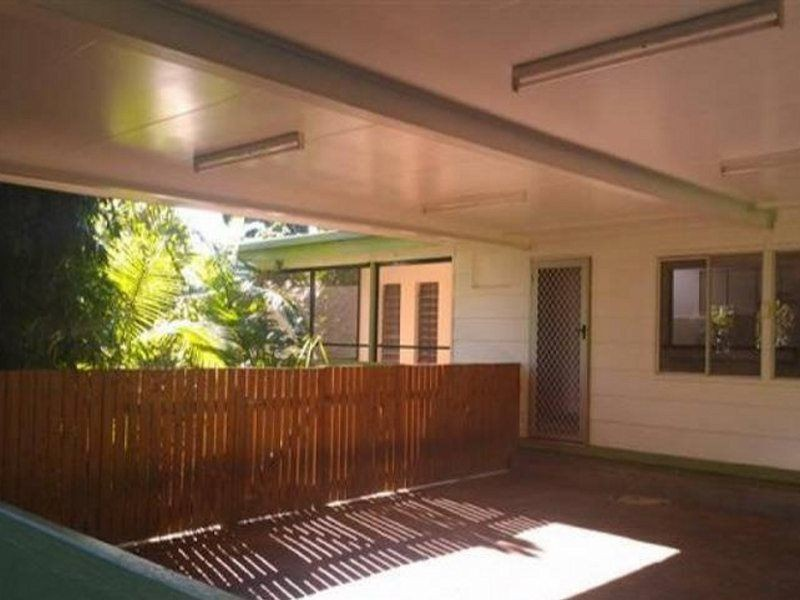 26 Webb Court, Bingil Bay QLD 4852