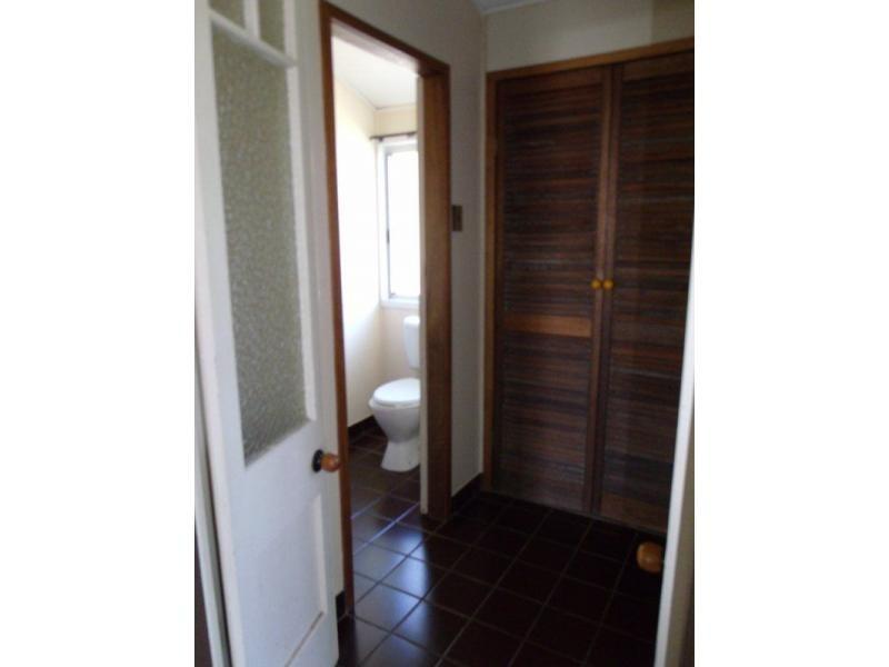 10 Chauvel Street, El Arish QLD 4855