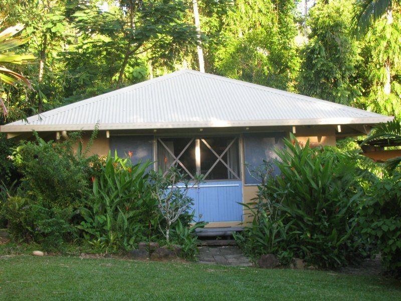 350 Bingil Bay Road, Bingil Bay QLD 4852