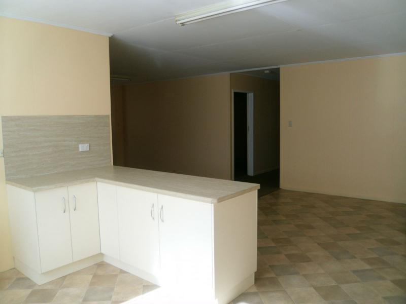 13 Tooth Street, Warwick QLD 4370