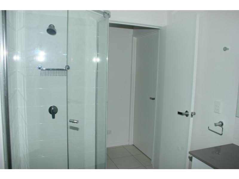 Duplex 2/110 Fitzroy Street, Warwick QLD 4370