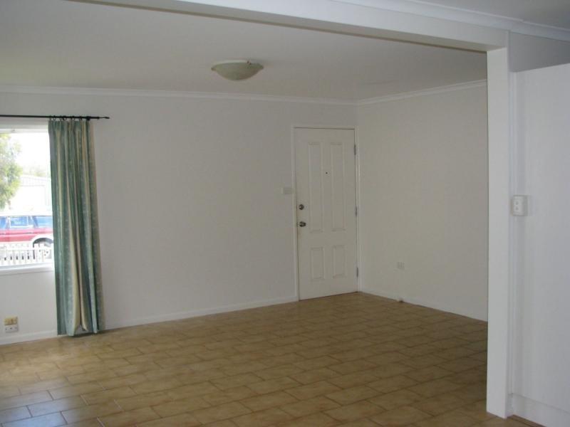 1A Gillam Street, Warwick QLD 4370