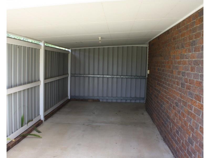 20 Raff St, Allora QLD 4362