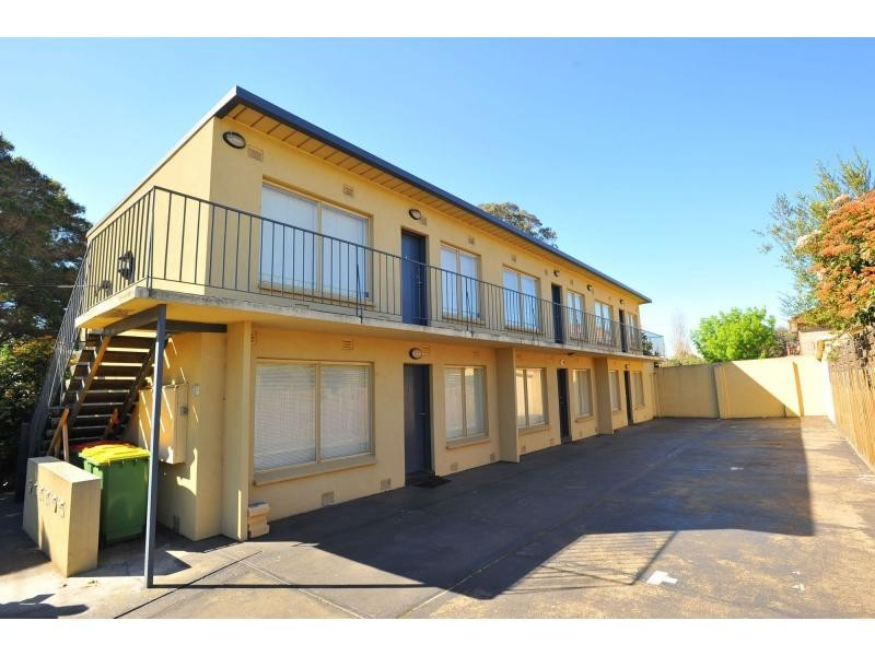 5/7 Jepson Street, Yarraville VIC 3013