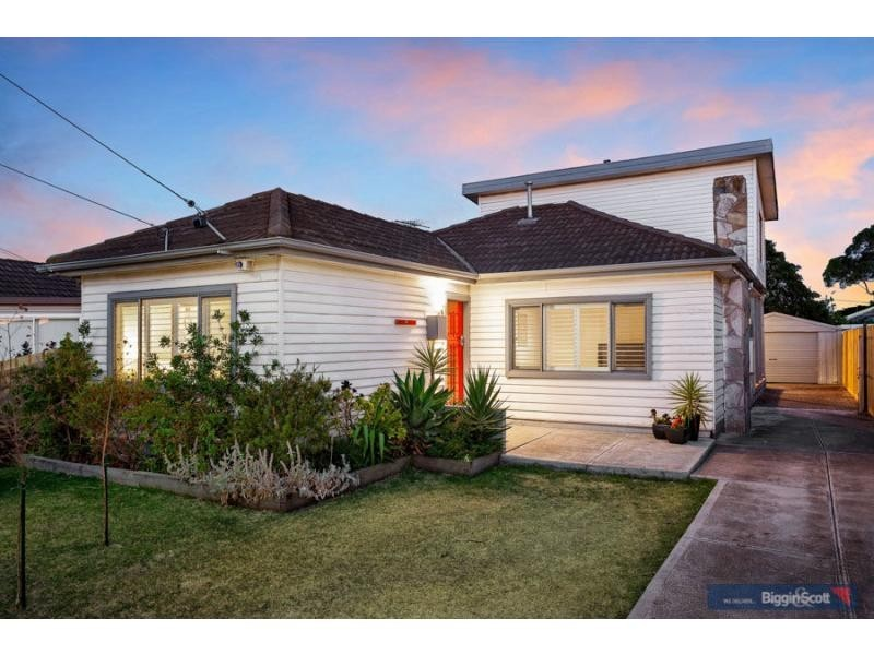 51 Angliss Street, Yarraville VIC 3013