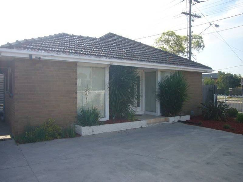 243A Millers Road, Altona North VIC 3025