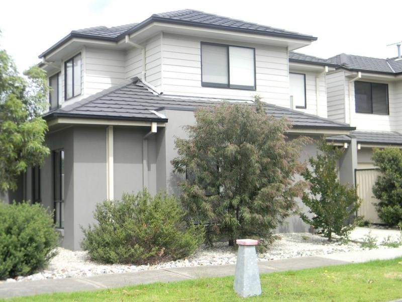 279 Blackshaws Road, Altona North VIC 3025