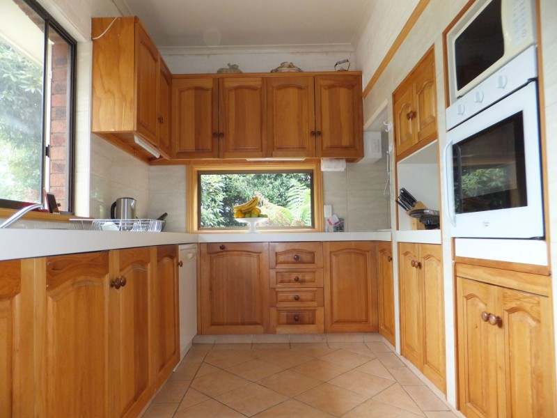 40 Glen Irvine Road, Nicholson VIC 3882