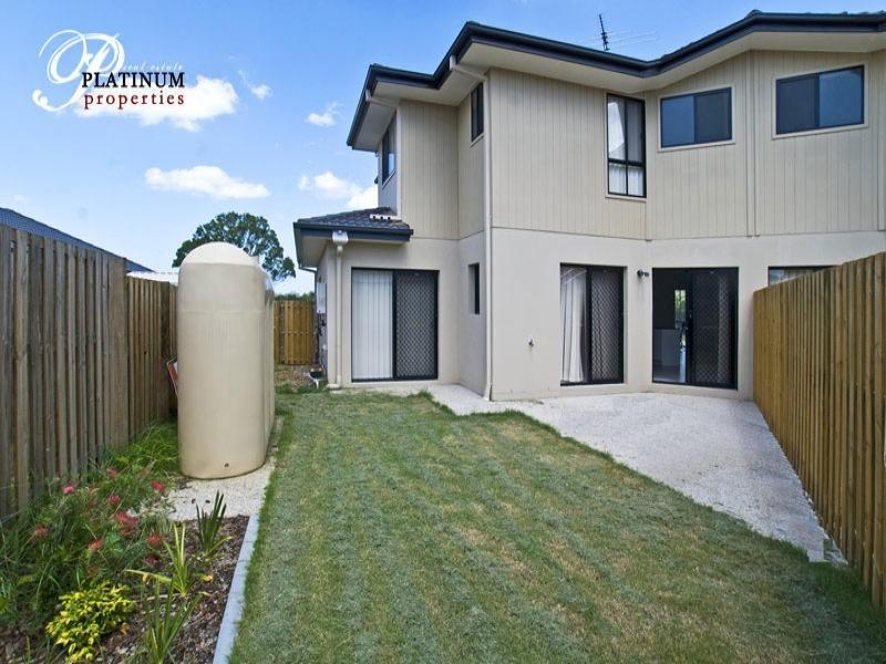 2/17 Sueinnes Street, Eagleby QLD 4207