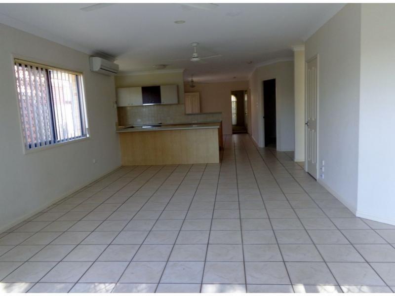 15 Con Brio Boulevard, Upper Coomera QLD 4209