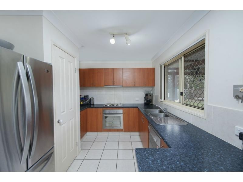 Marsden QLD 4132