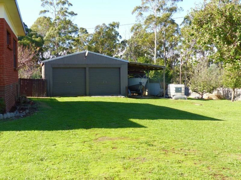 120 Wadleys Road, Reedy Marsh TAS 7304