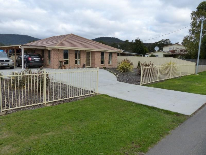 49 Main Road, Meander TAS 7304