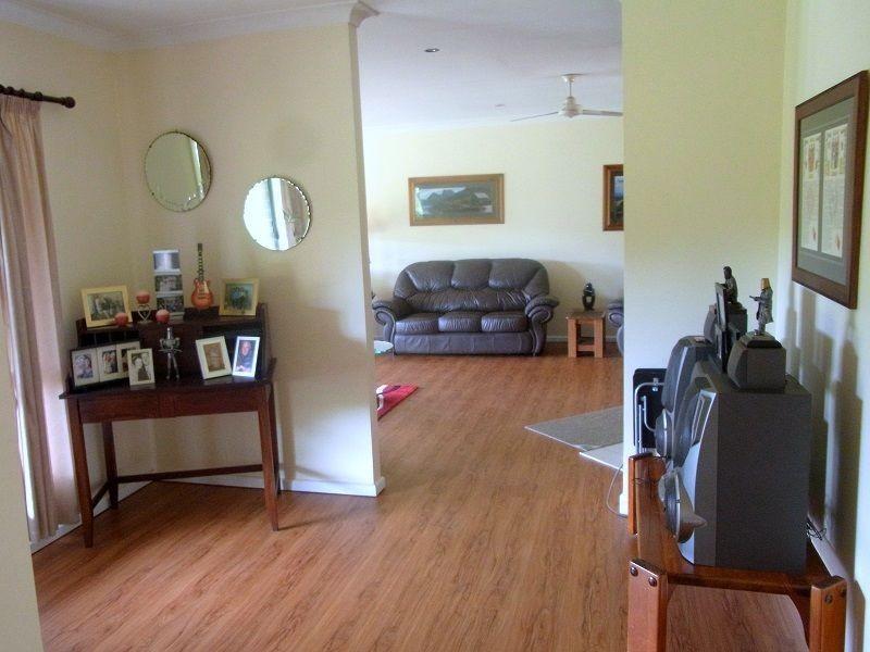 916 Nethercote Road, Nethercote NSW 2549