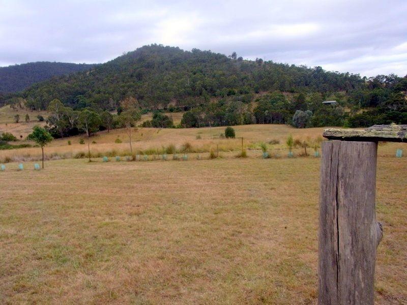 L6 Mt Darragh Road, Wyndham NSW 2550