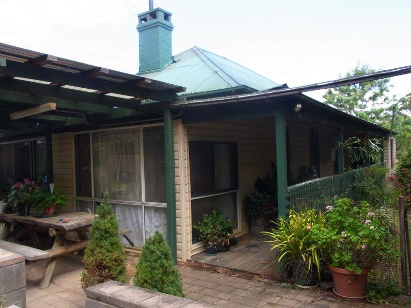 19 Gordon Street, Wyndham NSW 2550