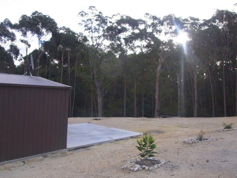 72 Kiaka Road, Nethercote NSW 2549