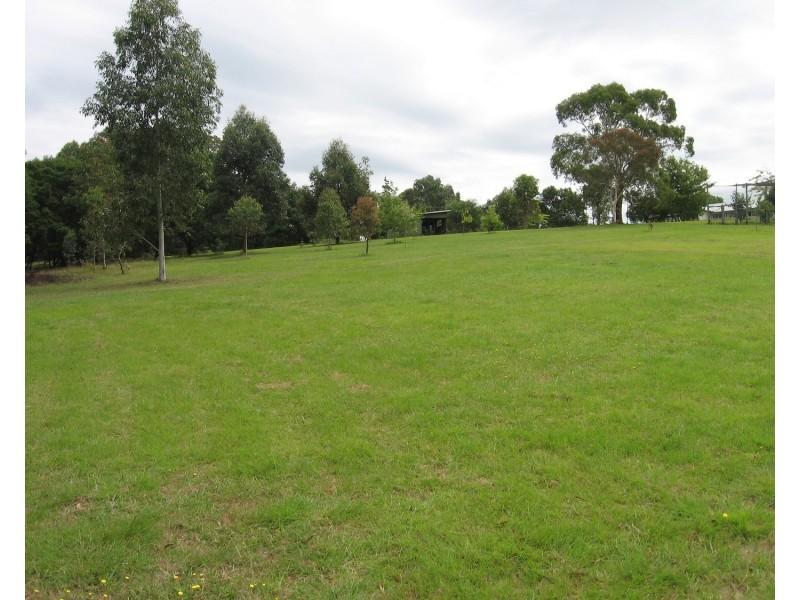 21 Bindaree Rd, Lochiel NSW 2549
