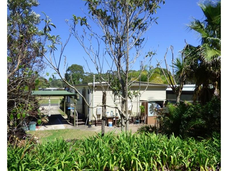 No 4/731 Princes Highway, Eden NSW 2551
