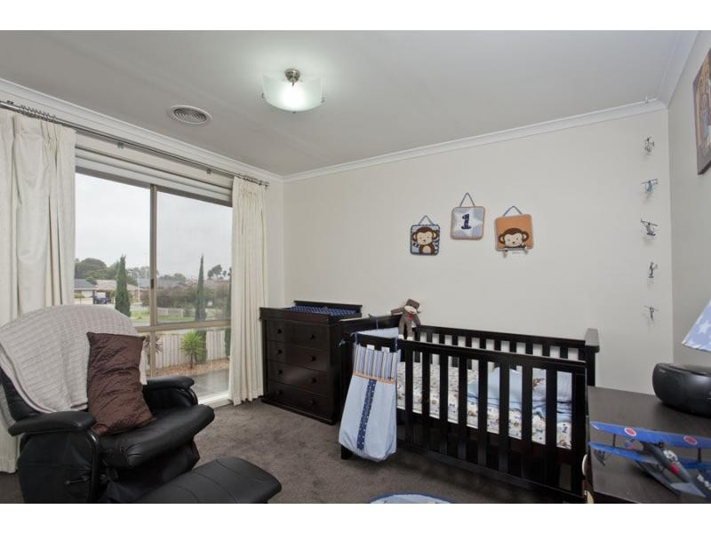 Keilor East VIC 3033
