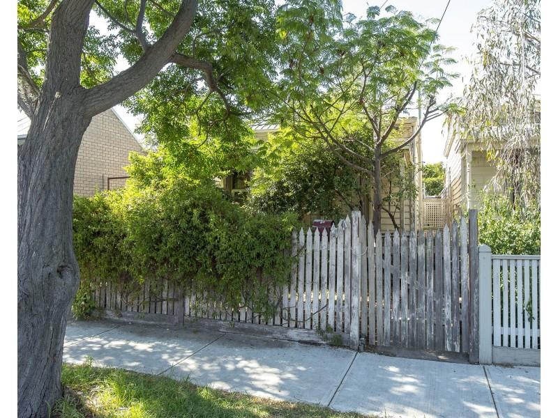 83 Macpherson Street, Footscray VIC 3011