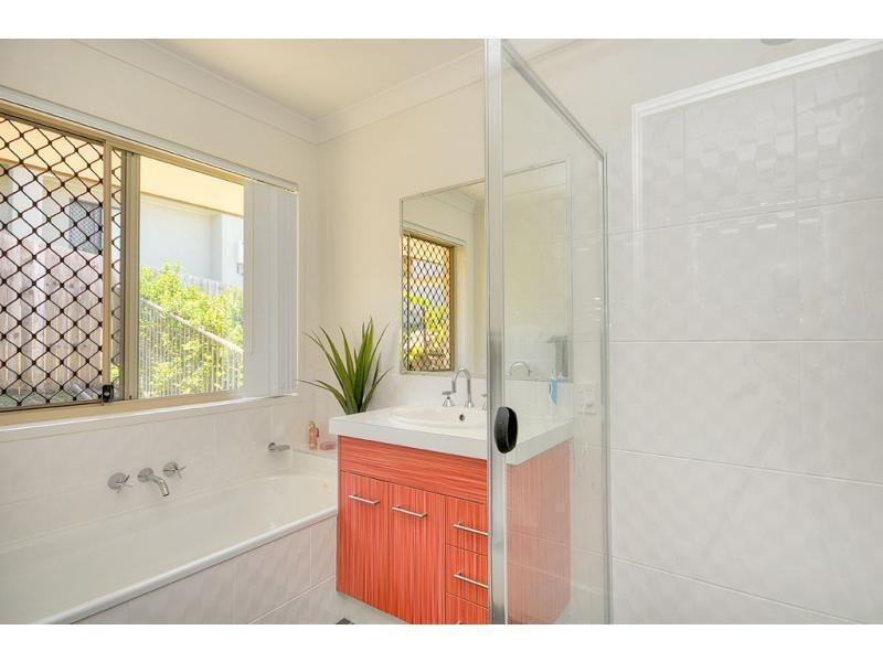 19 Hetchy Street, Upper Coomera QLD 4209