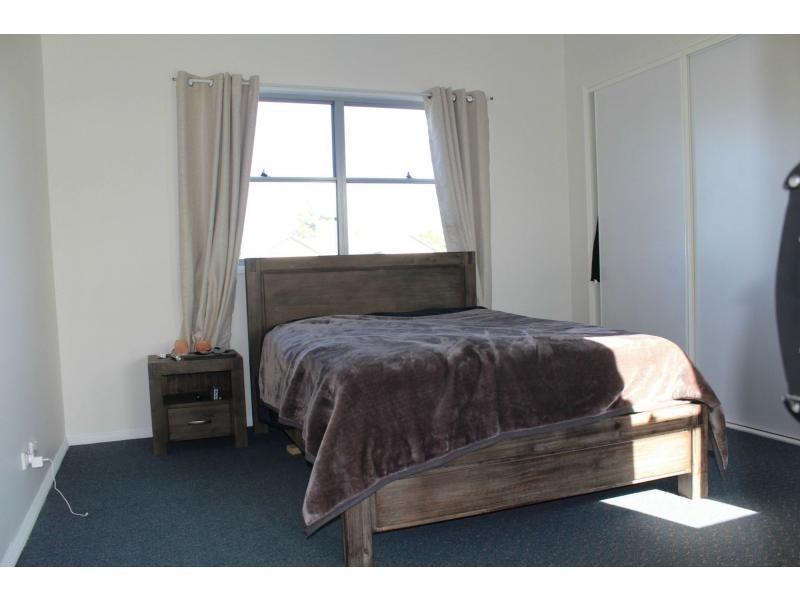 102 Northcote Street, Aberdare NSW 2325