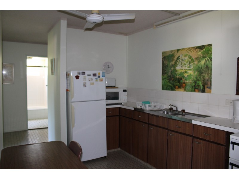 2/5 Cook Rd, Arcadia QLD 4819