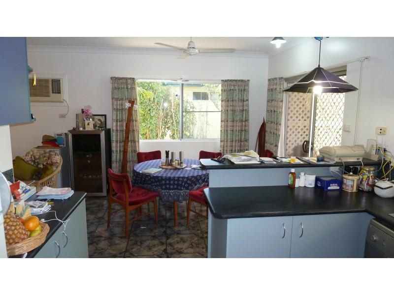 36 Elena St, Nelly Bay QLD 4819