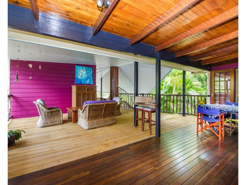 31 Nerita Cres, Nelly Bay QLD 4819