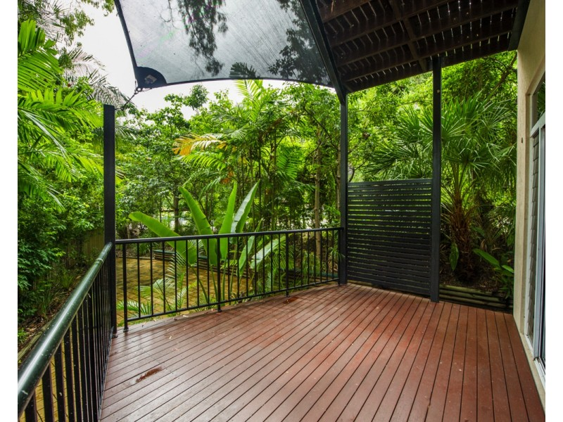 3/3 Boulder Court, Nelly Bay QLD 4819