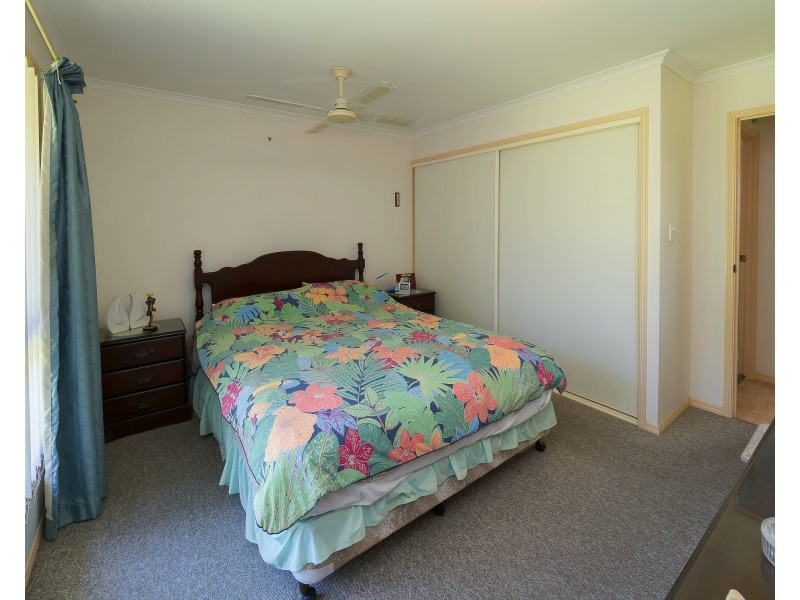 67 North St, Point Vernon QLD 4655