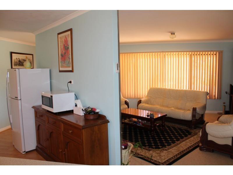27 Olive Bank Street, Port Germein SA 5495