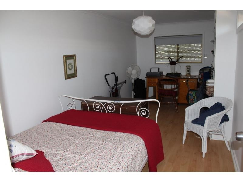25 – 27 Kobenhaven Street, Port Germein SA 5495