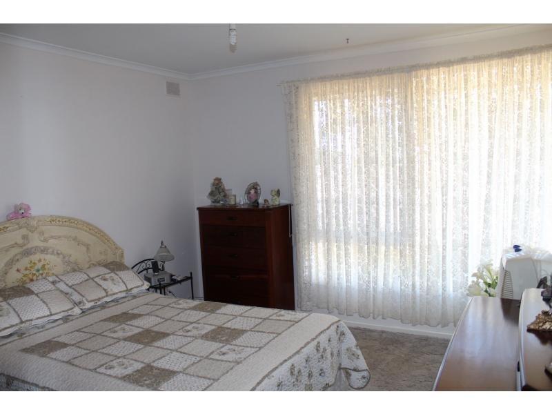 38 Ferme Street, Port Pirie SA 5540