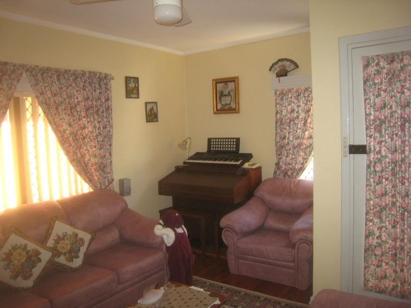 432 Anzac Road, Port Pirie SA 5540
