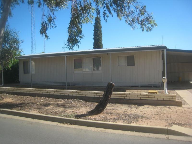12 Smith Street, Port Pirie SA 5540