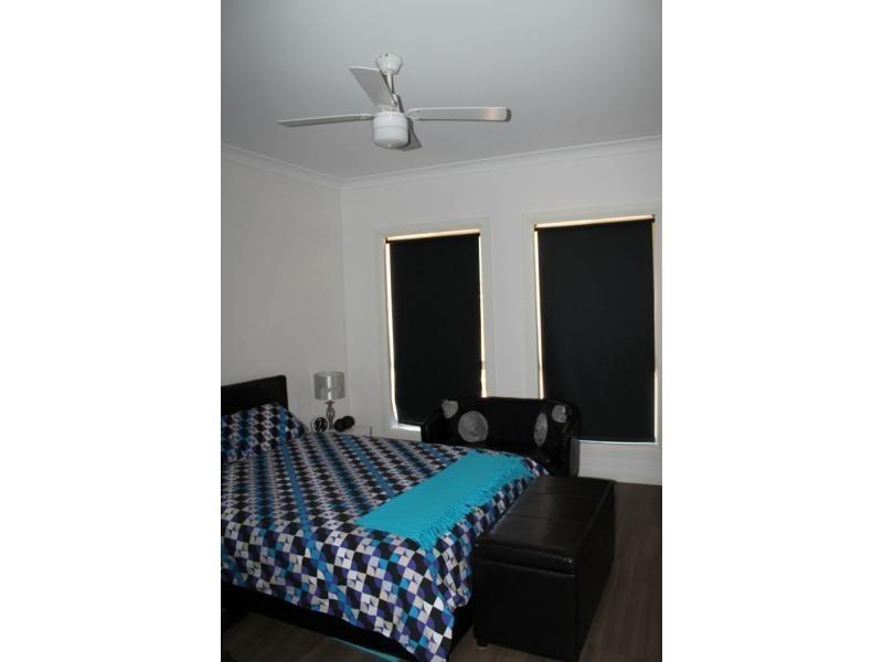 17 Key Street, Port Pirie SA 5540
