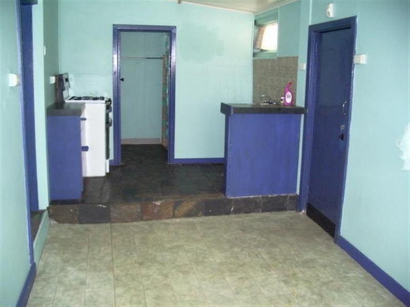 5 Sixth Street, Port Pirie SA 5540