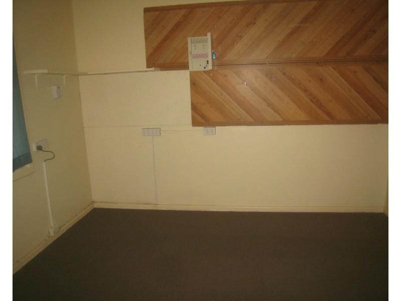 23 Plenty Street, Port Pirie SA 5540