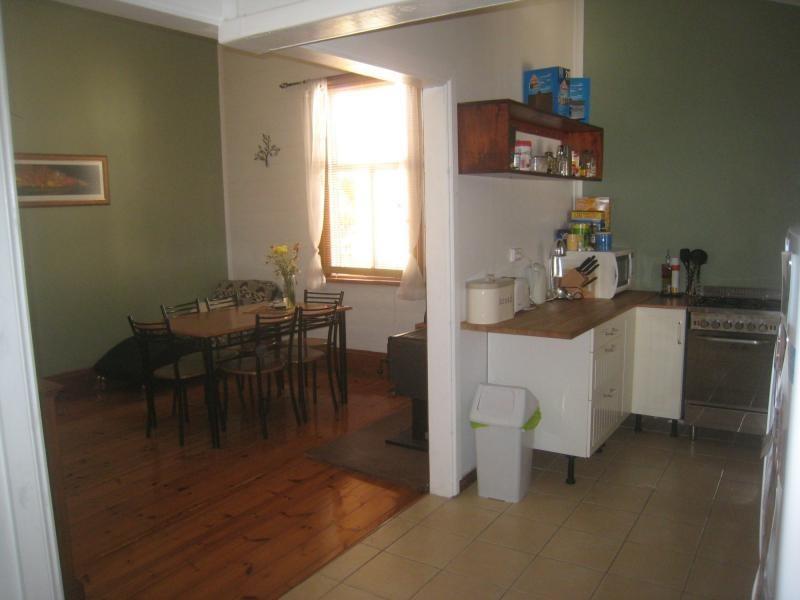 24 Cockburn Street, Port Pirie SA 5540