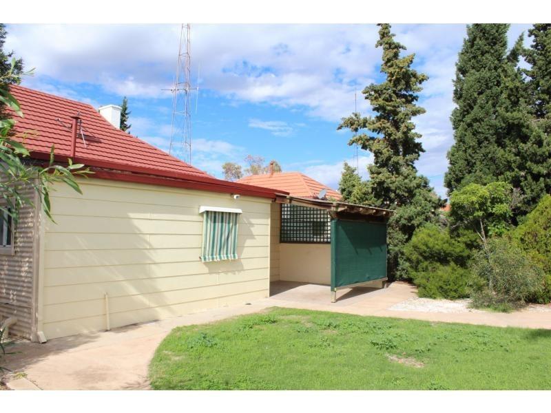 336 The Terrace, Port Pirie SA 5540