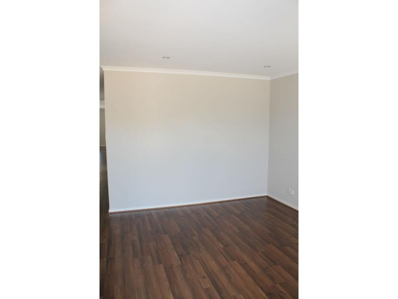20 Harris Road, Port Pirie SA 5540