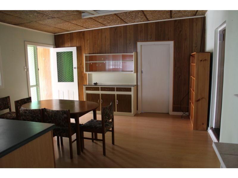 16 Esmond Road, Port Pirie SA 5540