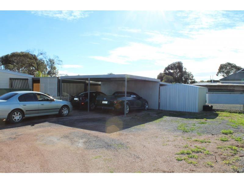 18 Federation Road, Port Pirie SA 5540
