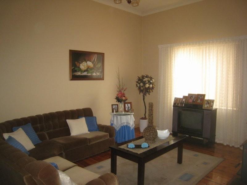 27 Alfred Street, Port Pirie SA 5540