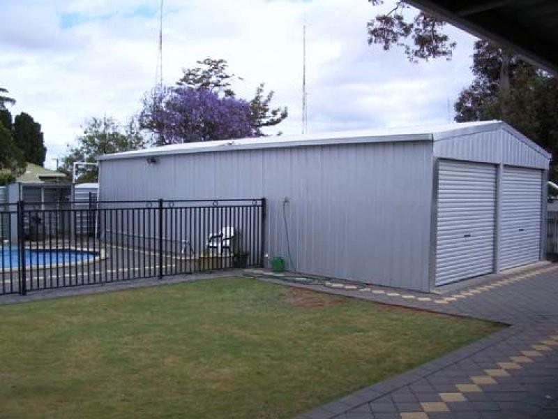 24 Worby Street, Port Pirie SA 5540