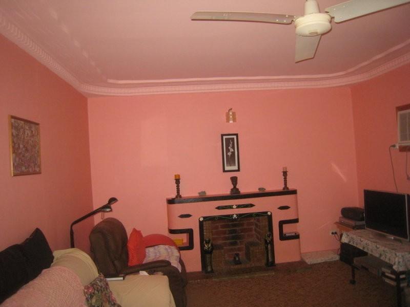 10 Arthur Street, Port Pirie SA 5540